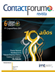 Revista ContactForum No. 64
