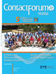 Revista ContactForum No. 65