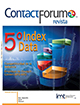 Revista ContactForum No. 67