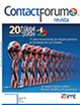 Revista ContactForum No. 69