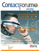 Revista ContactForum No. 70