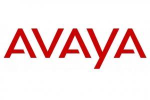 Avaya es Reconocida como una Elección de los Clientes en el Gartner Peer Insights 2018 para Comunicaciones Unificadas