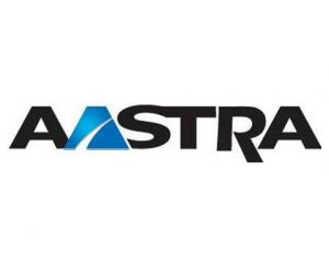 Aastra Incorporated S.A. de C.V.