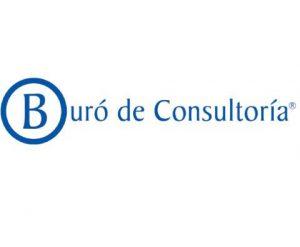 Buró de Consultoría y Diseño Estratégico en Crédito y Cobranza, S.C.