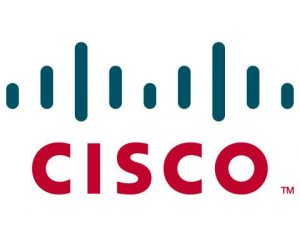 Cisco Systems de México