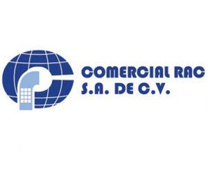 ACD Tecnología RAC