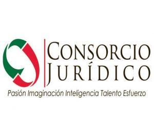 Consorcio Jurídico de Cobranza Especializada, S.A. de C.V.