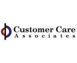 Customer Care Associates, S.A. de C.V.