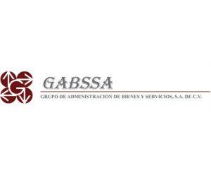 Gabssa