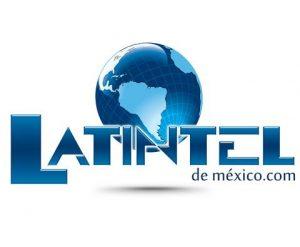 Latintel de México, S.A.
