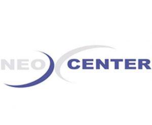 Neocenter, S.A. de C.V.