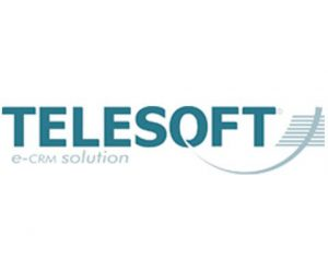 TELESOFT e-CRM