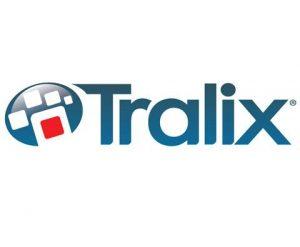 Tralix