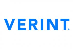 Verint Witness System, S.A. de C.V.