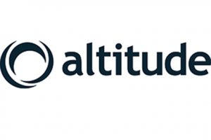 Altitude Software México, S. de R.L. de C.V.
