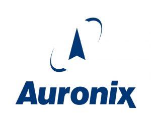 Auronix, S.A. de C.V.
