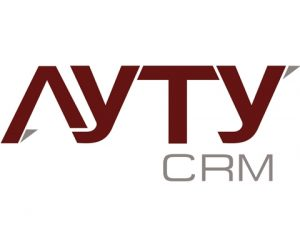 AYTY CRM
