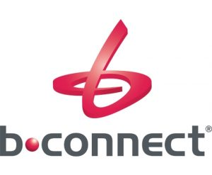 B- Connect Services