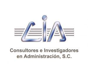 Consultores e Investigadores en Administración, S.C.