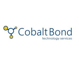 CobaltBond, S.A. de C.V.