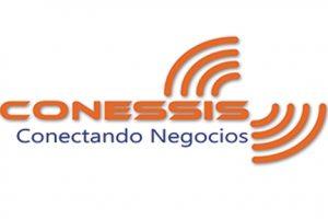 CONESSIS, S.A. DE C.V.