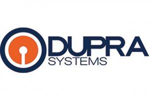 DUPRA SYSTEMS, S.A. DE C.V.
