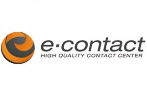 E Contact Professional Services, S.A. de C.V