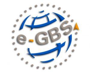 EGBS Consultoría en Gestión de Seguridad de TI