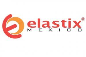 Elastix México