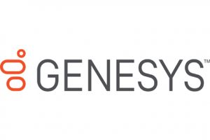 Genesys Telecommunications Laboratories