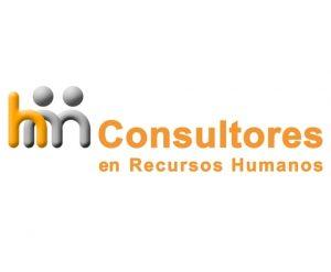 HM Consultores en Recursos Humanos, S.A. de C.V.