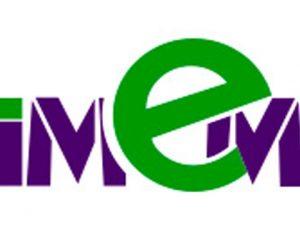 Instituto Mexicano de eMarketing