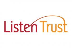 Listen Trust