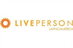 LivePerson Latinoamérica