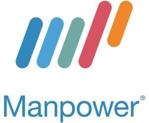 Manpower, S.A. de C.V.