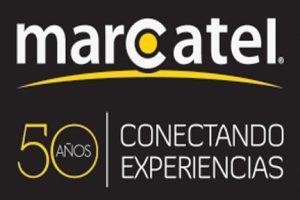 Marcatel COM