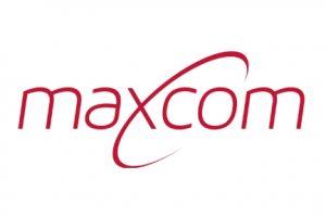 Maxcom Telecomunicaciones, S.A.B de C.V.