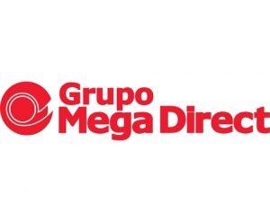 MegaDirect, S.A. de C.V.
