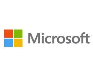 Microsoft México, S de R.L. de C.V.