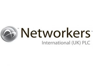 Networkers International PLC