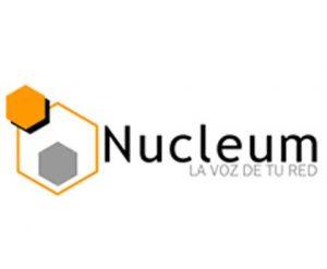 Nucleum
