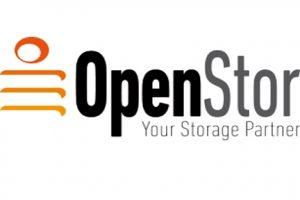Openstor S.A. de C.V.