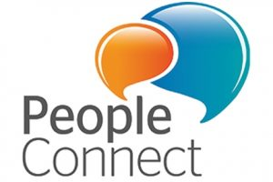CONTACT CENTER PEOPLE CONNECT