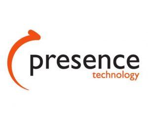 Presence Technology S.A.S