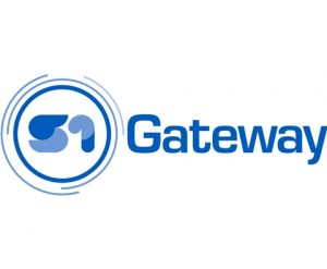 S1Gateway