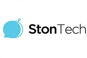 StonTech