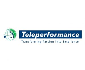 Teleperformance México