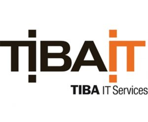 TIBAIT Services