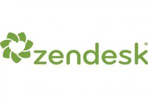 Zendesk Inc.