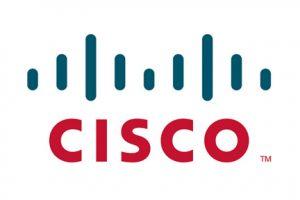 Cisco México presenta a su nuevo director general